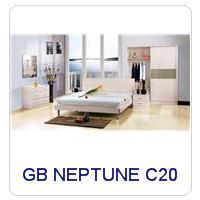GB NEPTUNE C20